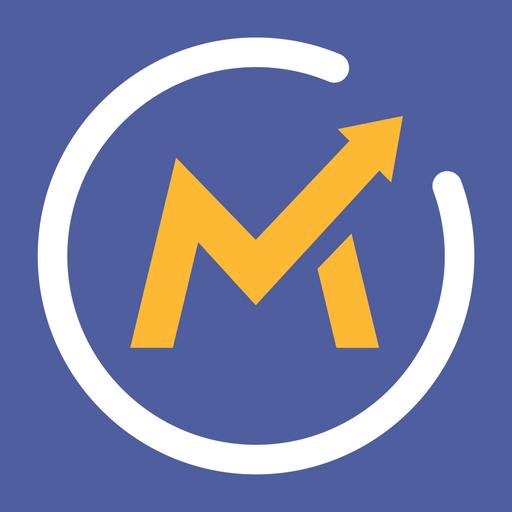 mautic_logo-1.png